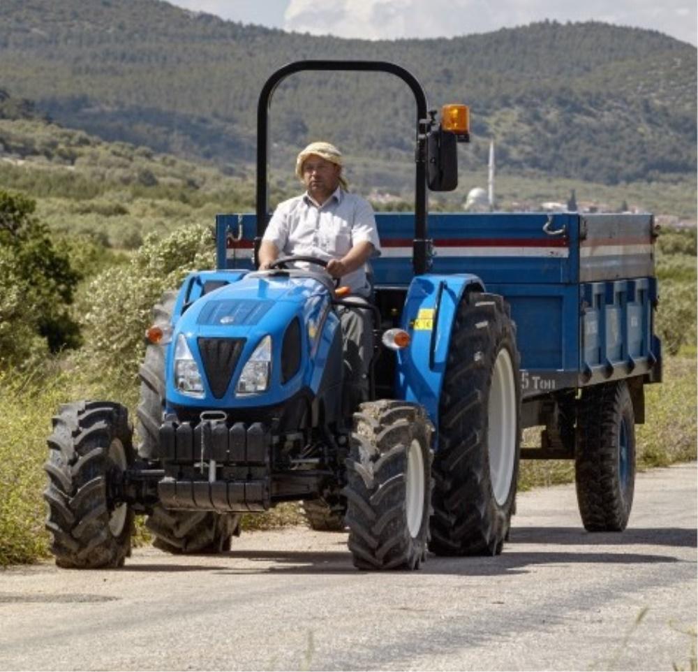 t480s demireller traktor 2 el traktor satisi ege bolgesi new holland huseyin demirel izmir new holland menemen new holland ege new holland is makineleri new holland is makineleri new holland construction