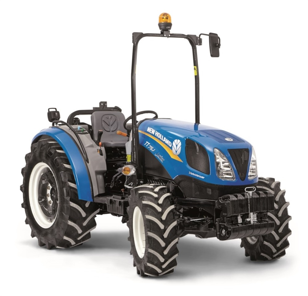 tt junior ttj demireller traktor 2 el traktor satisi ege bolgesi new holland huseyin demirel izmir new holland menemen new holland ege new holland is