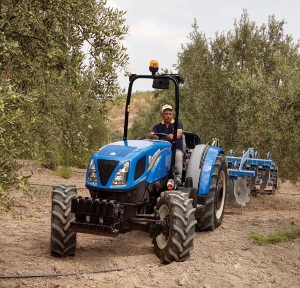 td4b demireller traktor 2 el traktor satisi ege bolgesi new holland huseyin demirel izmir new holland menemen new holland ege new holland is makineleri new holland is makineleri new holland construction