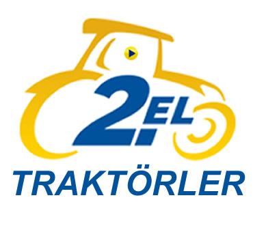 tum urunler demireller traktor 2 el traktor satisi ege bolgesi new holland huseyin demirel izmir new holland menemen new holland ege new holland is makineleri new holland is makineleri new holland construction